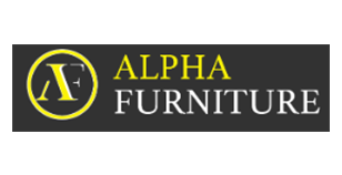 Alpha Furniture