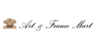 Art & Frame Mart