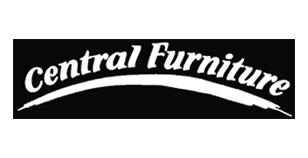 Central Furniture