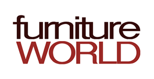 Furniture World Publication