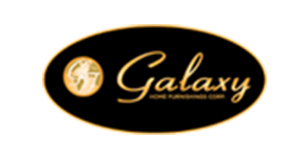 Galaxy Home Furnishings USA