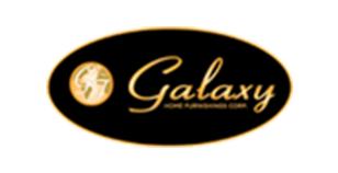 Galaxy Home Furnishings USA