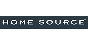 Home Source Industries