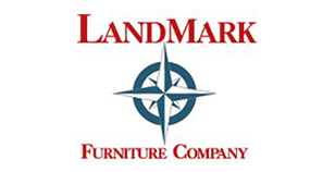 Landmark Furniture Company