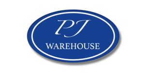 PJ Warehouse, Inc.