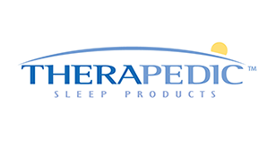 Therapedic Sleep Products