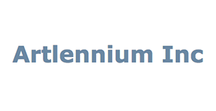 Artlennium