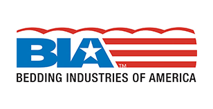 Bedding Industries of America