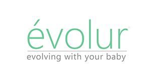 Evolur