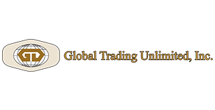 Global Trading Unlimited, Inc.
