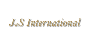 J&S International