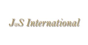J&S International