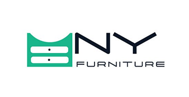 NY Furniture