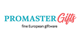 ProMaster Gifts
