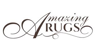 Amazing Rugs & Furniture