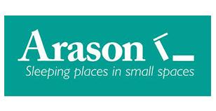 Arason Enterprises, Inc.