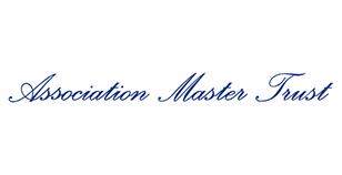Association Master Trust