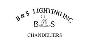 B&S Lighting & Furniture