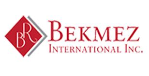 Bekmez International, Inc.