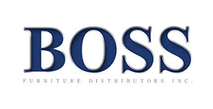 Boss Furniture Distributors, Inc.
