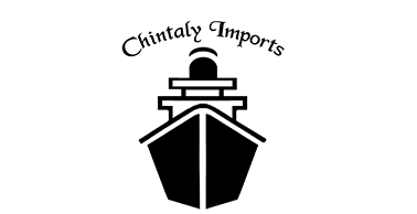 Chintaly Imports