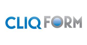 Cliq Form