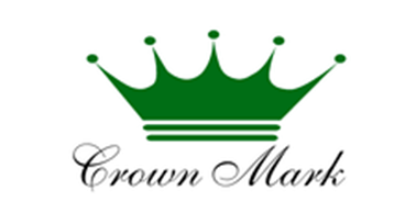 CME Crown Mark, Inc.