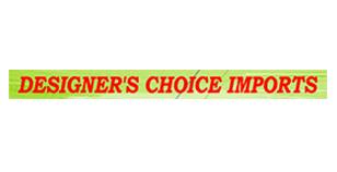 Designer's Choice Imports