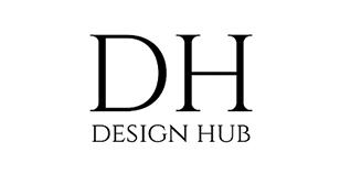 Design Hub LLC