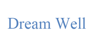 Dream Well, Inc.