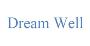 Dream Well, Inc.
