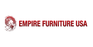 Empire Furniture USA, Inc.