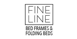 Fine Line - Bed Frames & Folding Beds