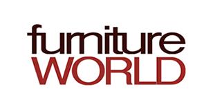 Furniture World Publication
