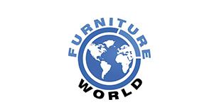 Furniture World Distributors