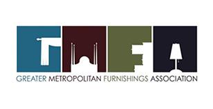Greater Metropolitan Furnishings Association