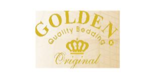 Golden Textile Imports