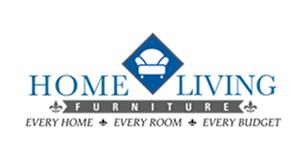 Smart Furniture Distribution