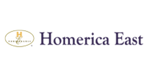 Homerica East