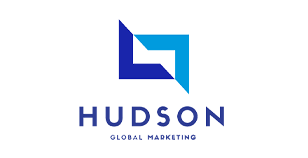 Hudson Global Marketing