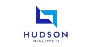 Hudson Global Marketing