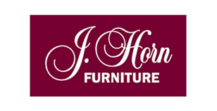 J. Horn Furniture