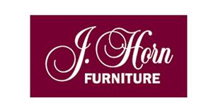J. Horn Furniture