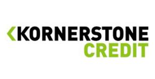 Kornerstone Credit LLC