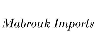 Mabrouck Imports