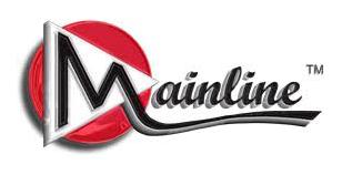 Mainline, Inc.