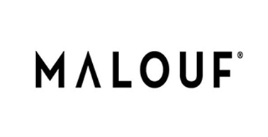 Malouf Sleep Products