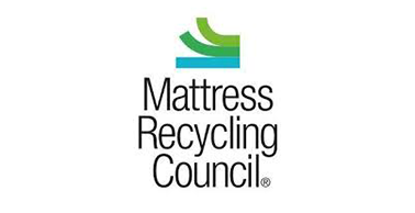 Mattress Recycling Council (MRC)