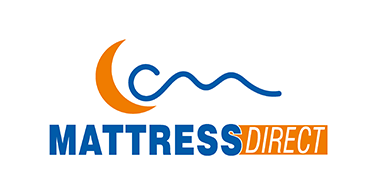 Mattress Direct, Inc.