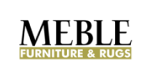 Meble Furniture & Rugs